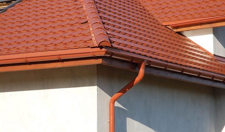 kinh nghiệm thiết kế hệ thống thoát nước mưa