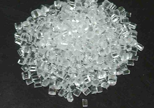 Acrylic resin là gì