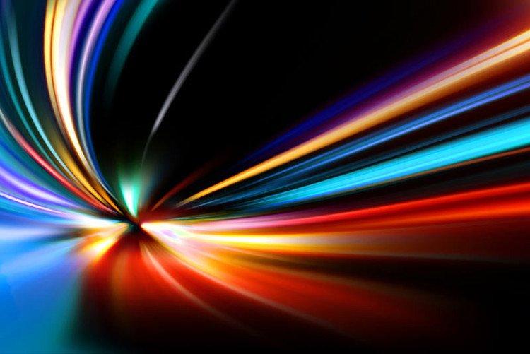 Đo tốc độ ánh sáng có quan trọng không?