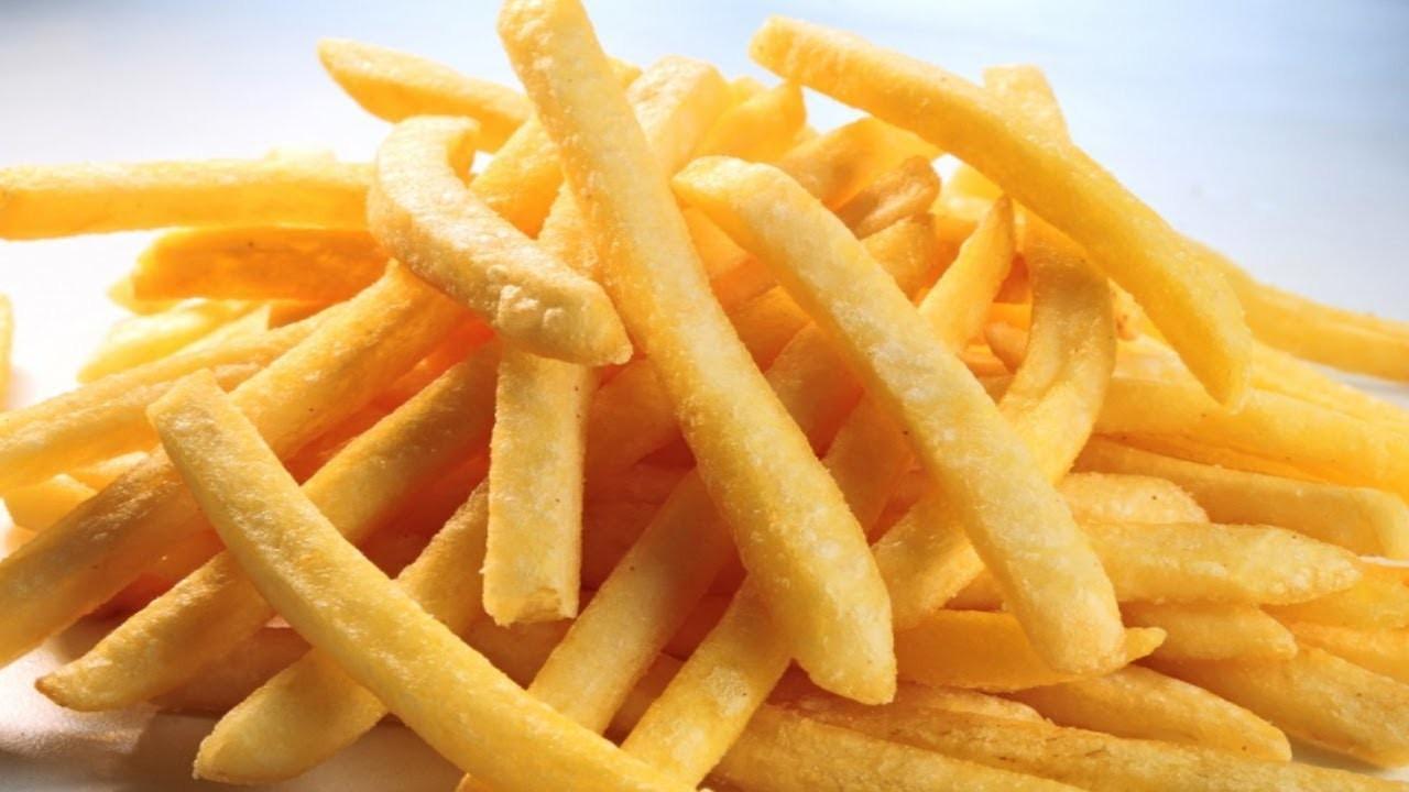 Natri Axetat ứng dụng trong Thực phẩm